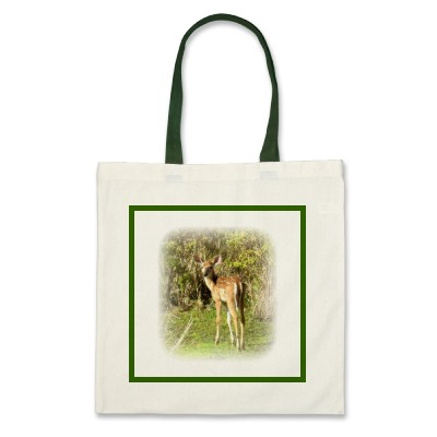 tote bag from Zazzle