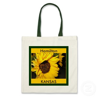 available from zazzle vallain*