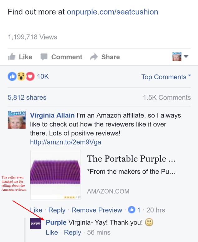 screenshot-amazon-facebook