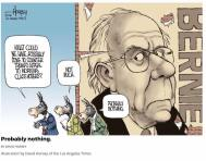 working class voters and DNC